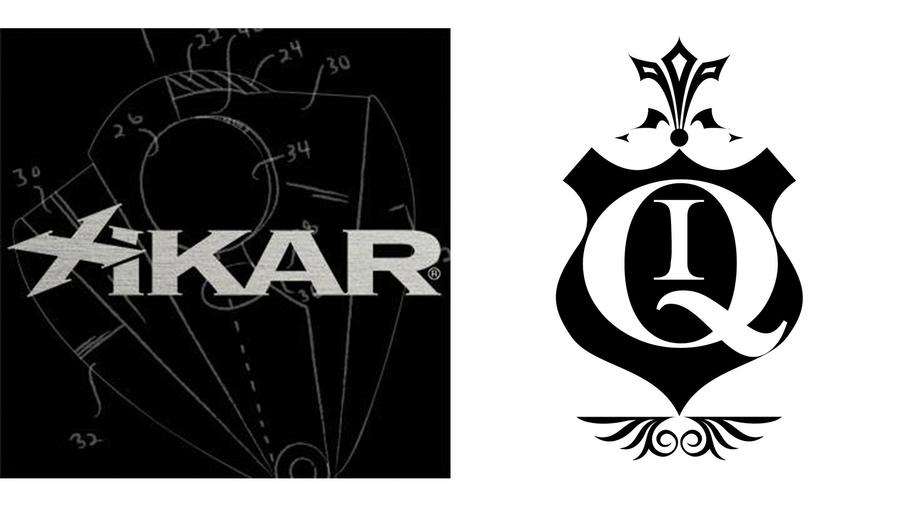 Xikar Acquired by Quality Importers Trading Company