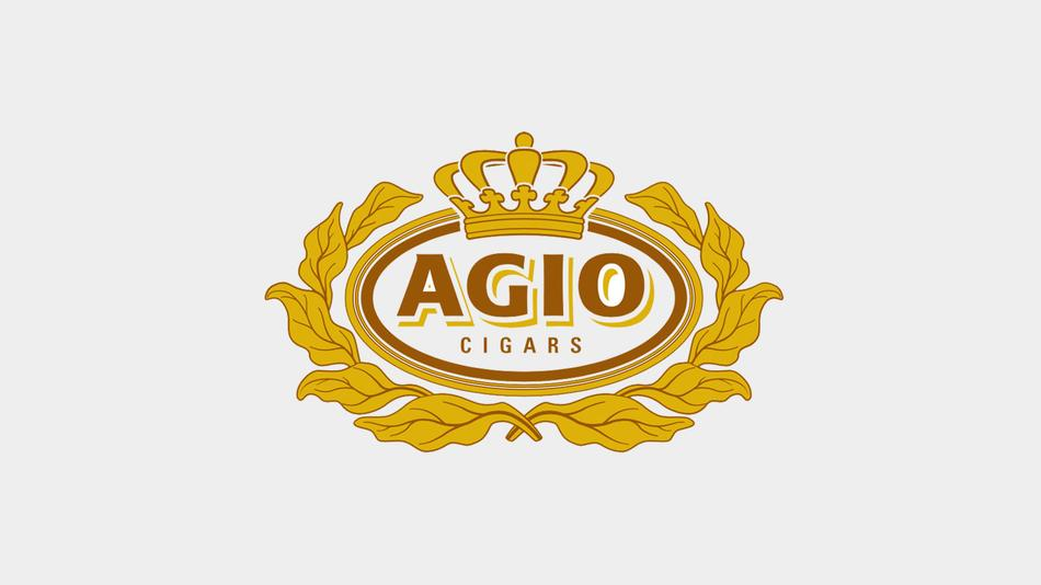 Royal Agio Becomes Newest Member of ProCigar