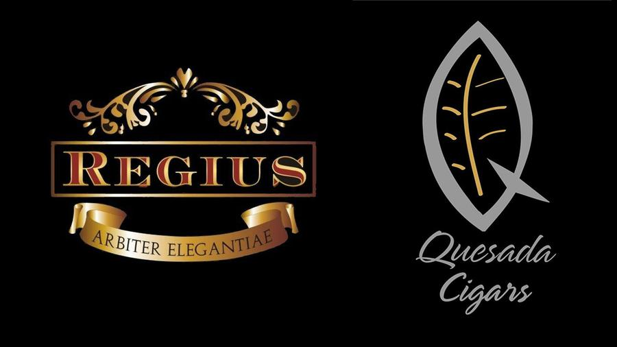 Cavici & Co. Sues Quesada and S.A.G. Imports