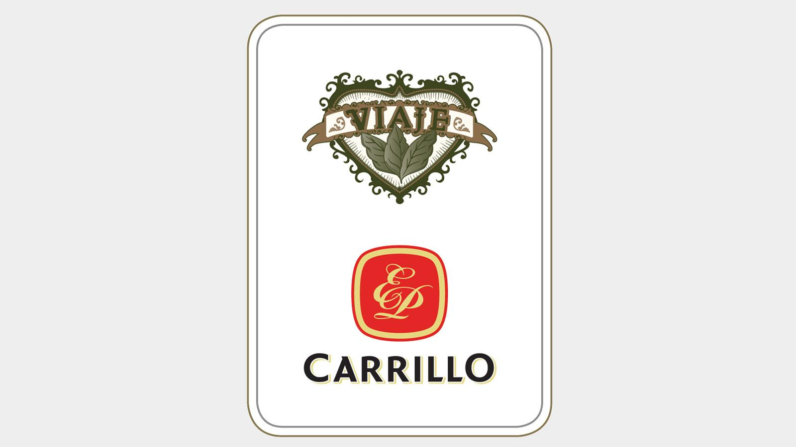 Viaje and EPC Cigar Collaborate on New Juntos Cigar