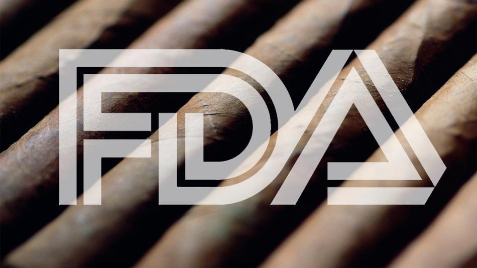 FDA Seeks Data, Comments As It Reconsiders Premium Cigars
