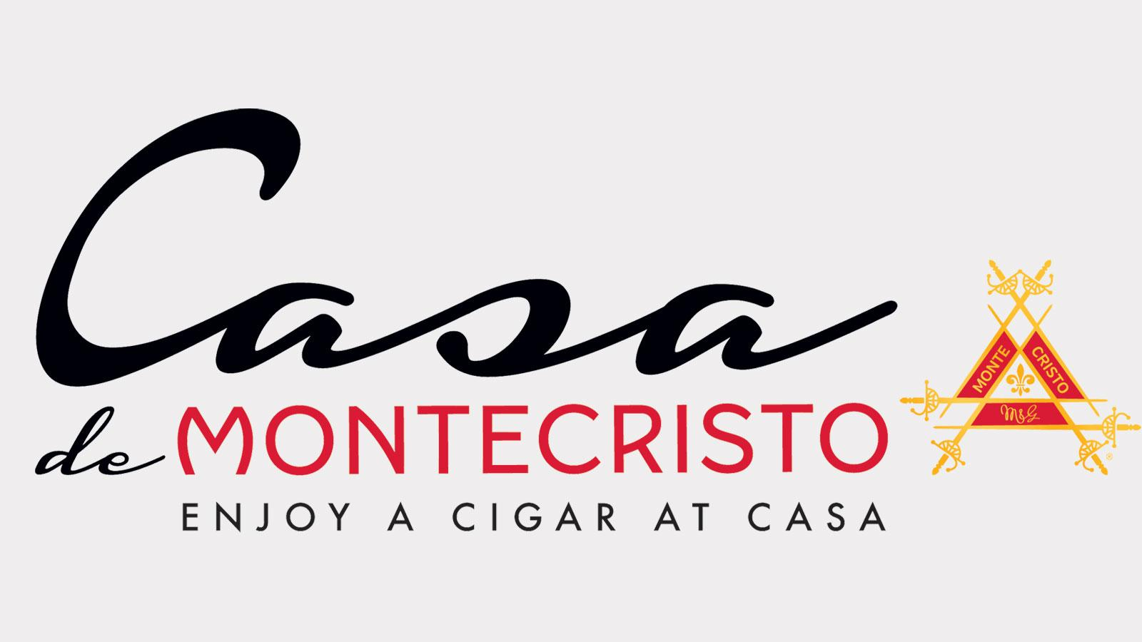 Washington Casa de Montecristo Moving To New Location, No Smoking Allowed Inside