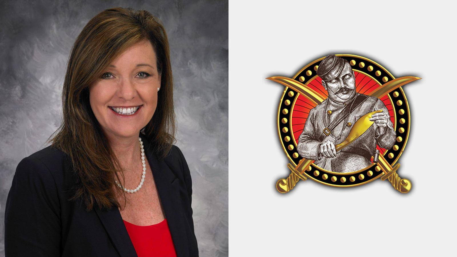 Gurkha Hires Shanda Lee as Marketing Director