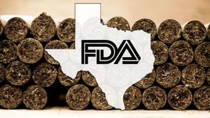 Court Date Set for Texas Cigar Industry Lawsuit