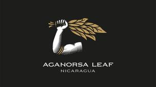 Casa Fernandez Changes Name To Aganorsa Leaf