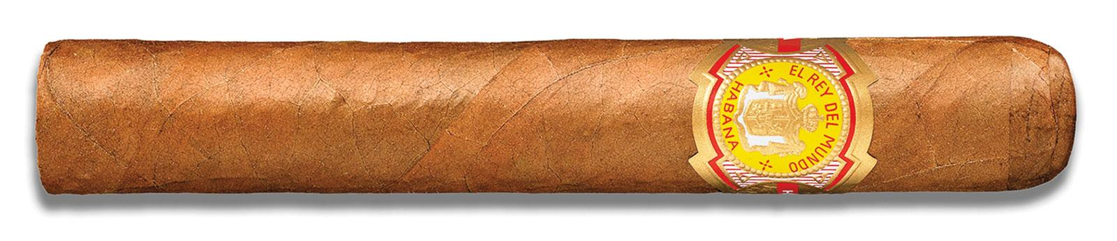 22 High-Scoring Cigars For Your Humidor.
