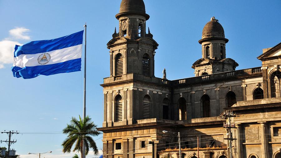 Protests In Nicaragua Erupt In Violence, Cigar Industry Unaffected