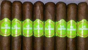 Crowned Heads Las Calaveras Returns Next Month