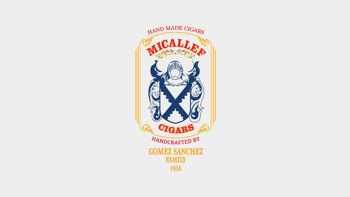 Micallef Expands With Stronger Cigar Line