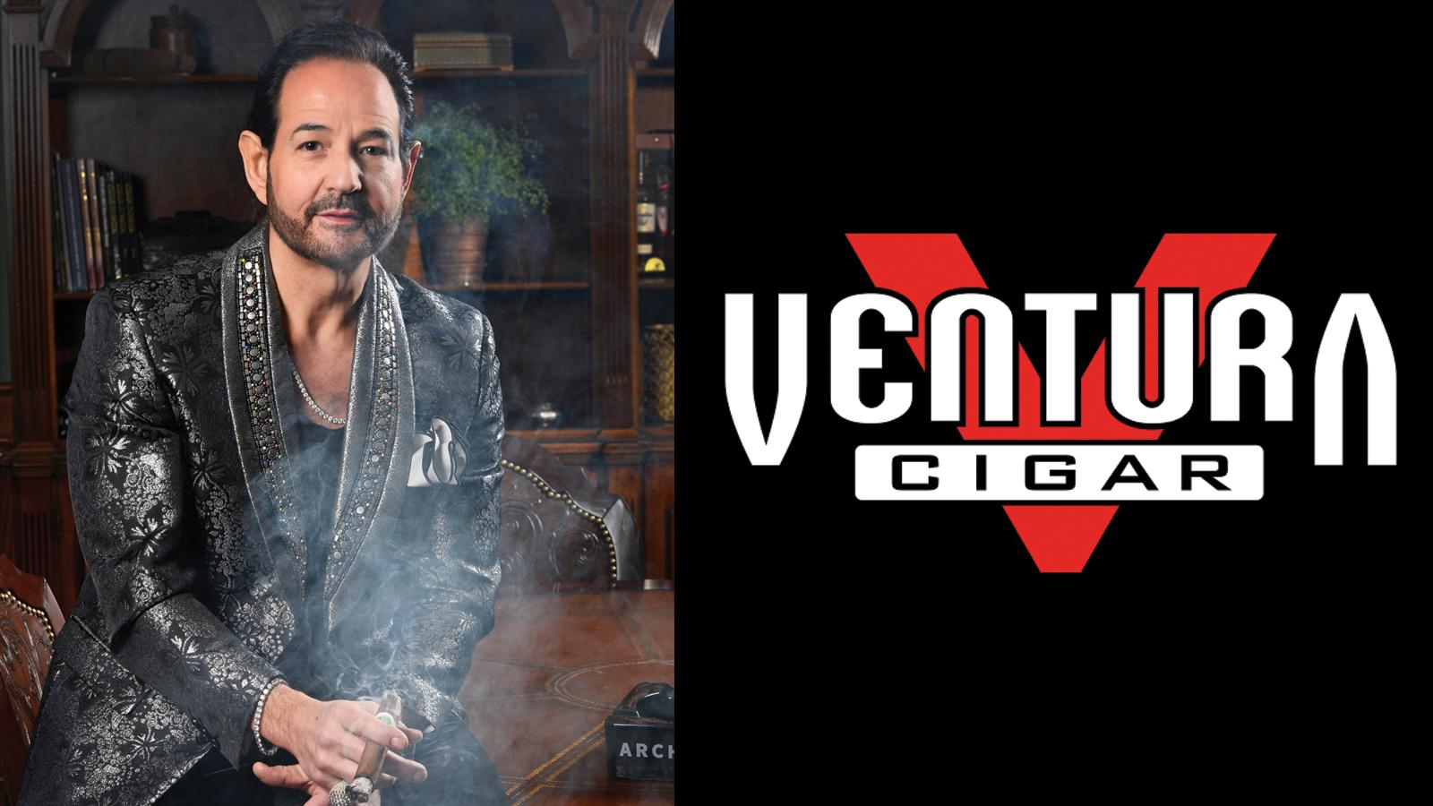 Michael Giannini Promoted To GM At Ventura Cigar Co.