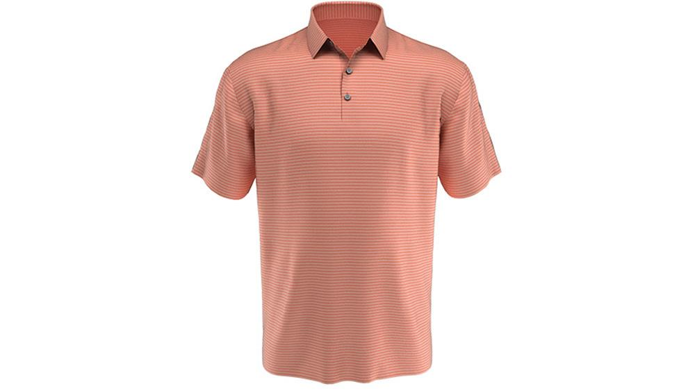 Callaway Tour Authentic Polo