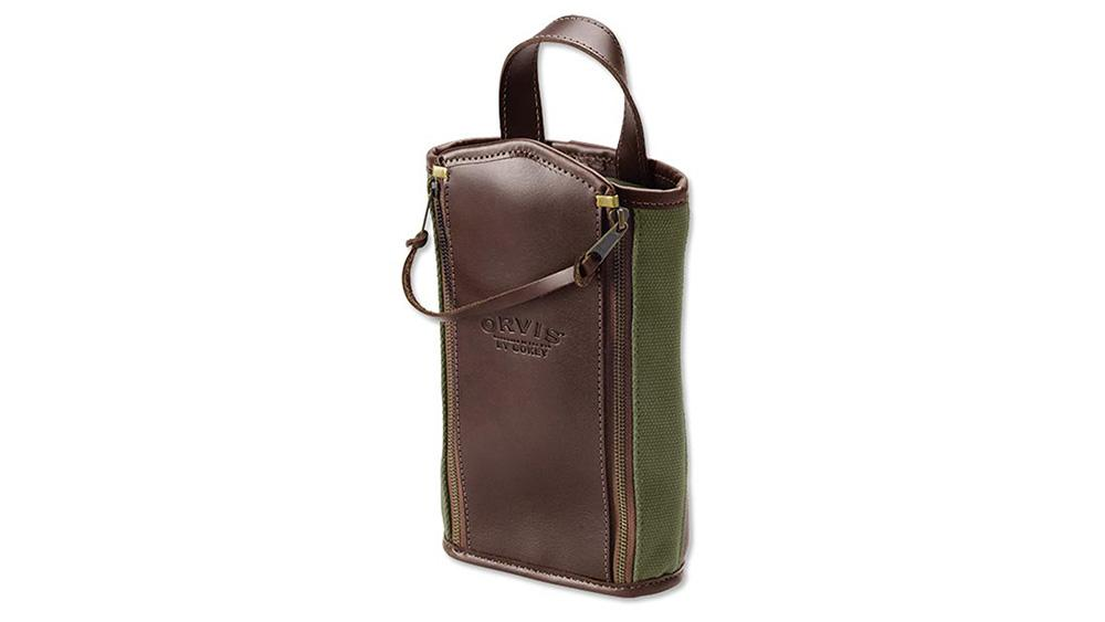 Orvis Travel Kit