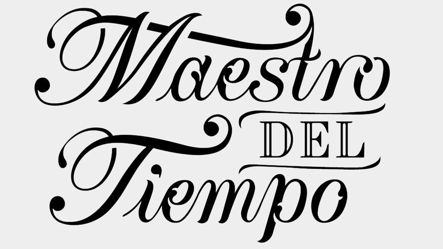 Warped To Launch Maestro Del Tiempo At IPCPR
