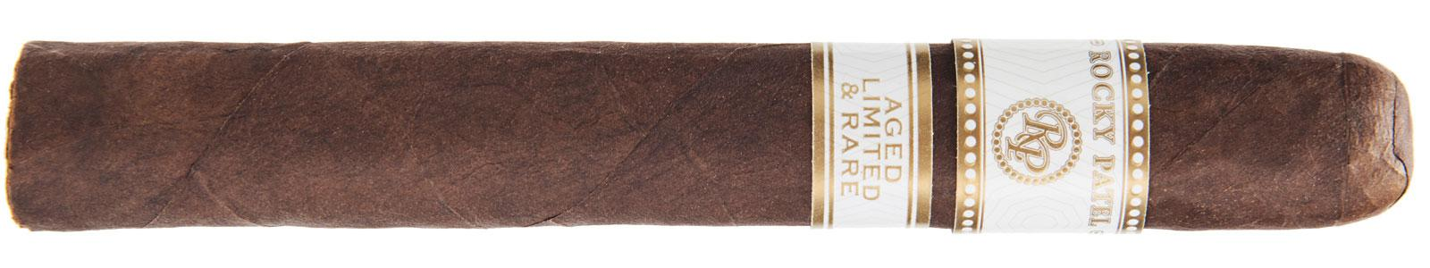 Rocky Patel ALR will be launching alongside Tavicusa and Liberation By Hamlet this week.