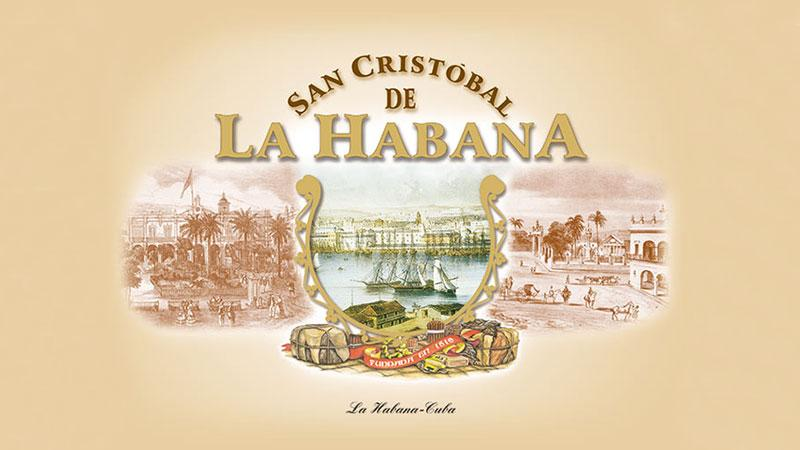 San Cristobal de la Habana Prado To Launch Globally