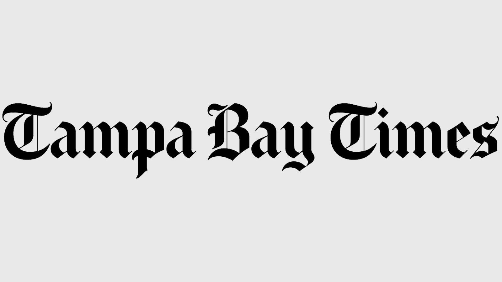 Tampa Bay Times Endorses Handmade Cigar Exemption
