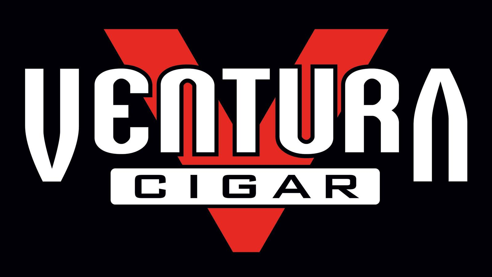 Ventura Cigar Co. Shifts to Standalone Business Model