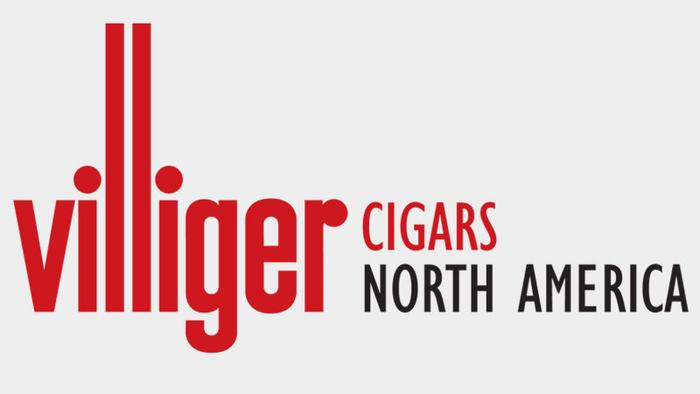 Villiger Cigars North America