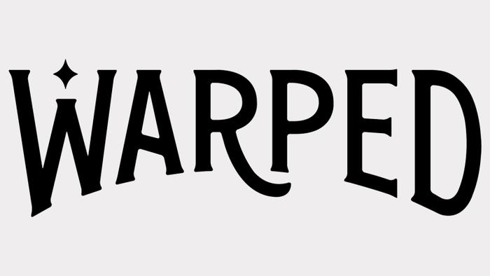 Warped Cigars LLC.