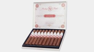 Rocky Patel Launches First-Ever International Exclusive