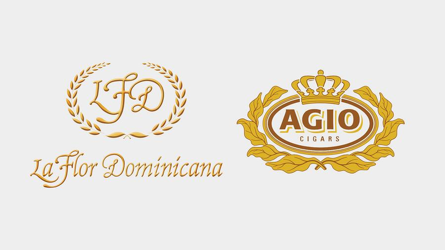 La Flor Dominicana Inks European Distribution Deal With Royal Agio