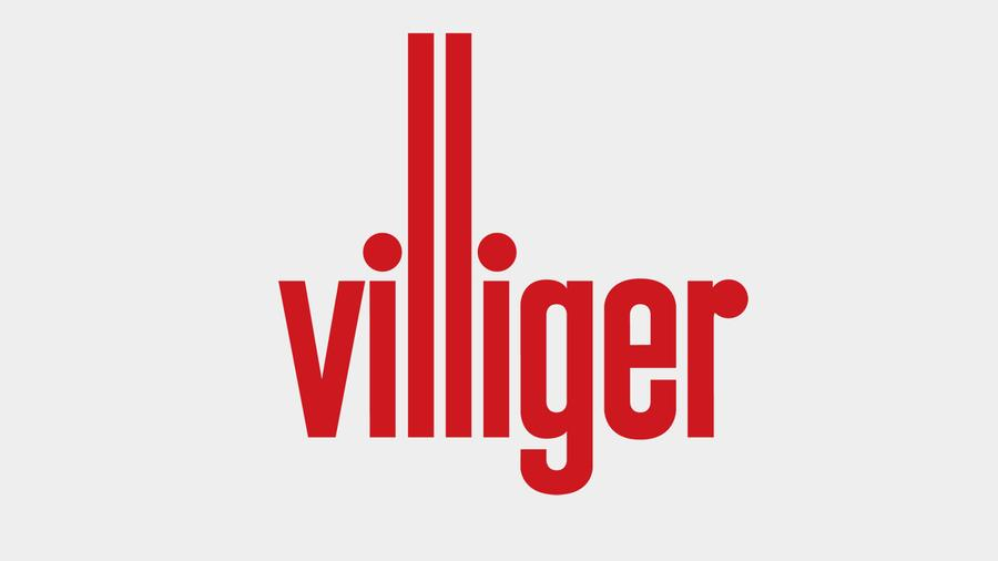 Villiger Taps JMG International For West Coast Distribution