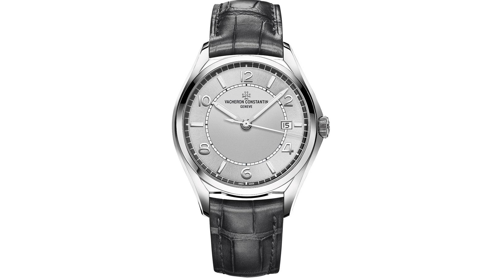 Vacheron Constantin FiftySix collection