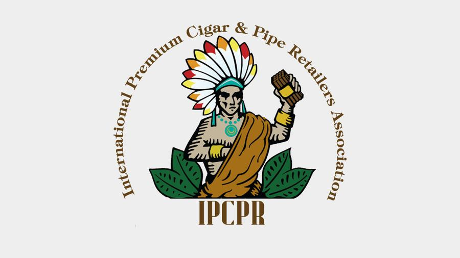 IPCPR Changing Name, Rebranding Organization