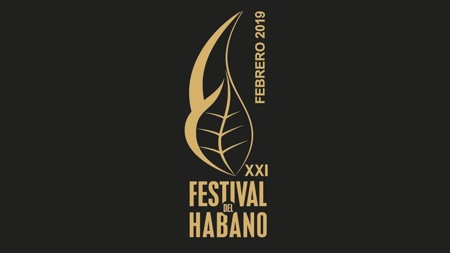 Habanos Announces 2019 Festival Highlights