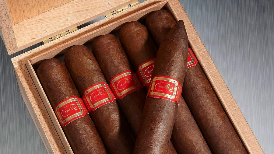 "Daniel Marshall Wants To Trade Cash For Your Cigar ""Clunker"""