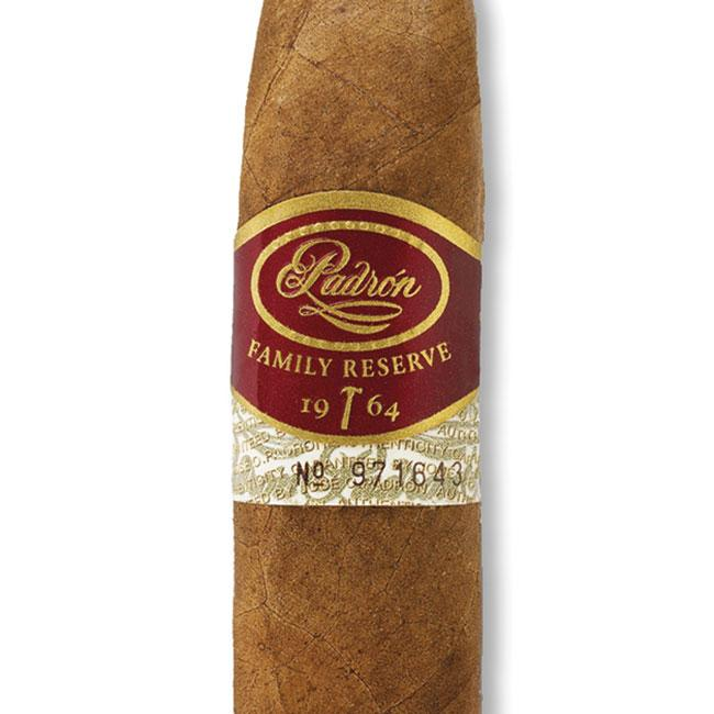 Padrón Family Reserve No. 44 (Natural)