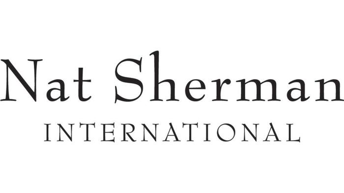 Nat Sherman International Inc.