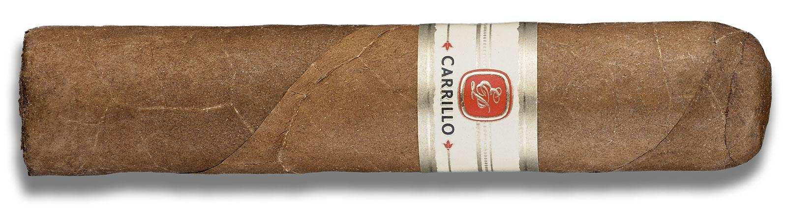 E.P. Carrillo Interlude Natural Rothschild Jr.