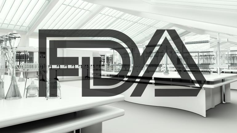 FDA Extends Comment Period for Cigar Approval Rule Proposal