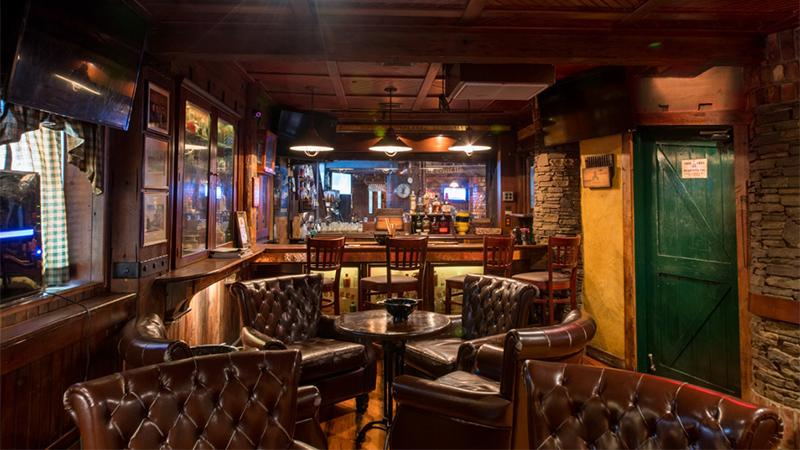 Review: Hearth and Tap, Montvale, New Jersey