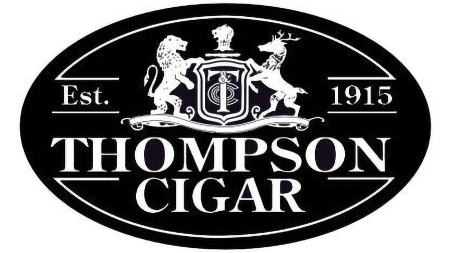 Thompson Cigar Relocating to Pennsylvania