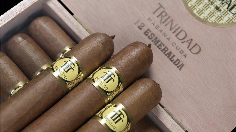 Cohiba—15 Fascinating Facts About Cuba's Most Famous Cigar Brand