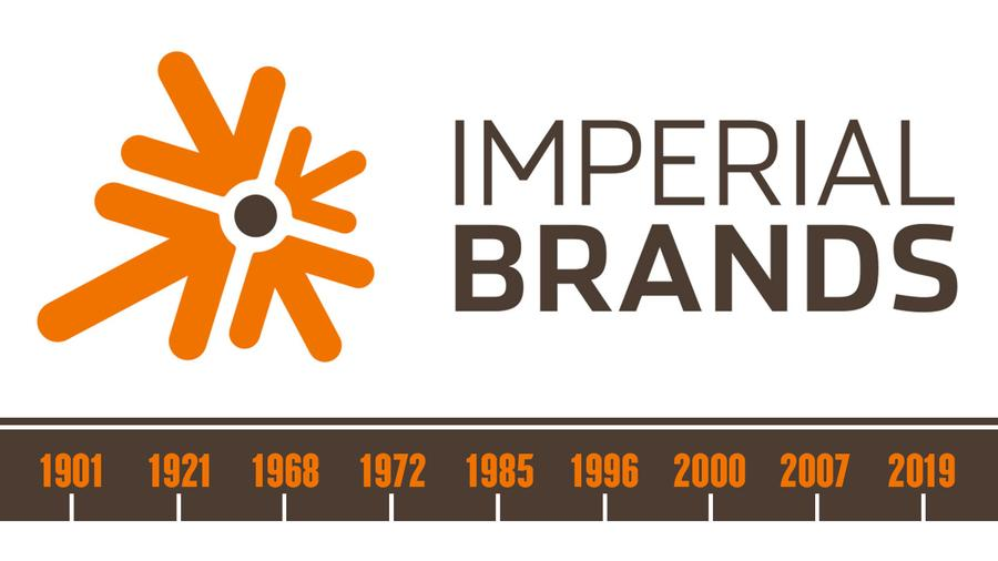 A Timeline Of How Imperial Brands Came To Be (Updated)