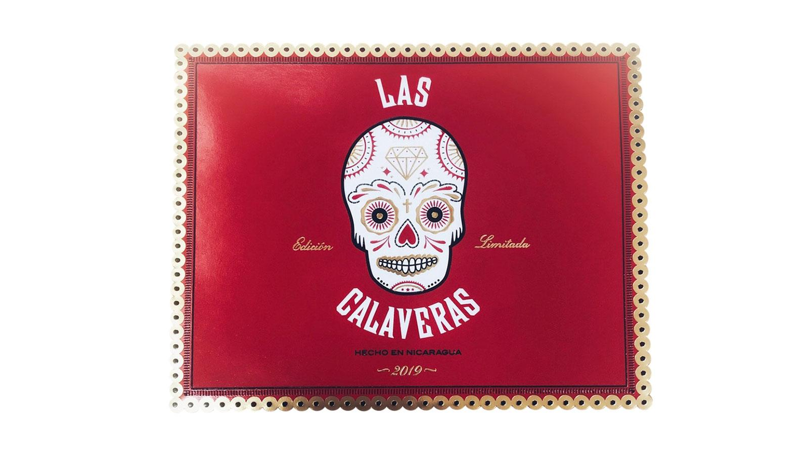 Crowned Heads Las Calaveras Returns for Sixth Year