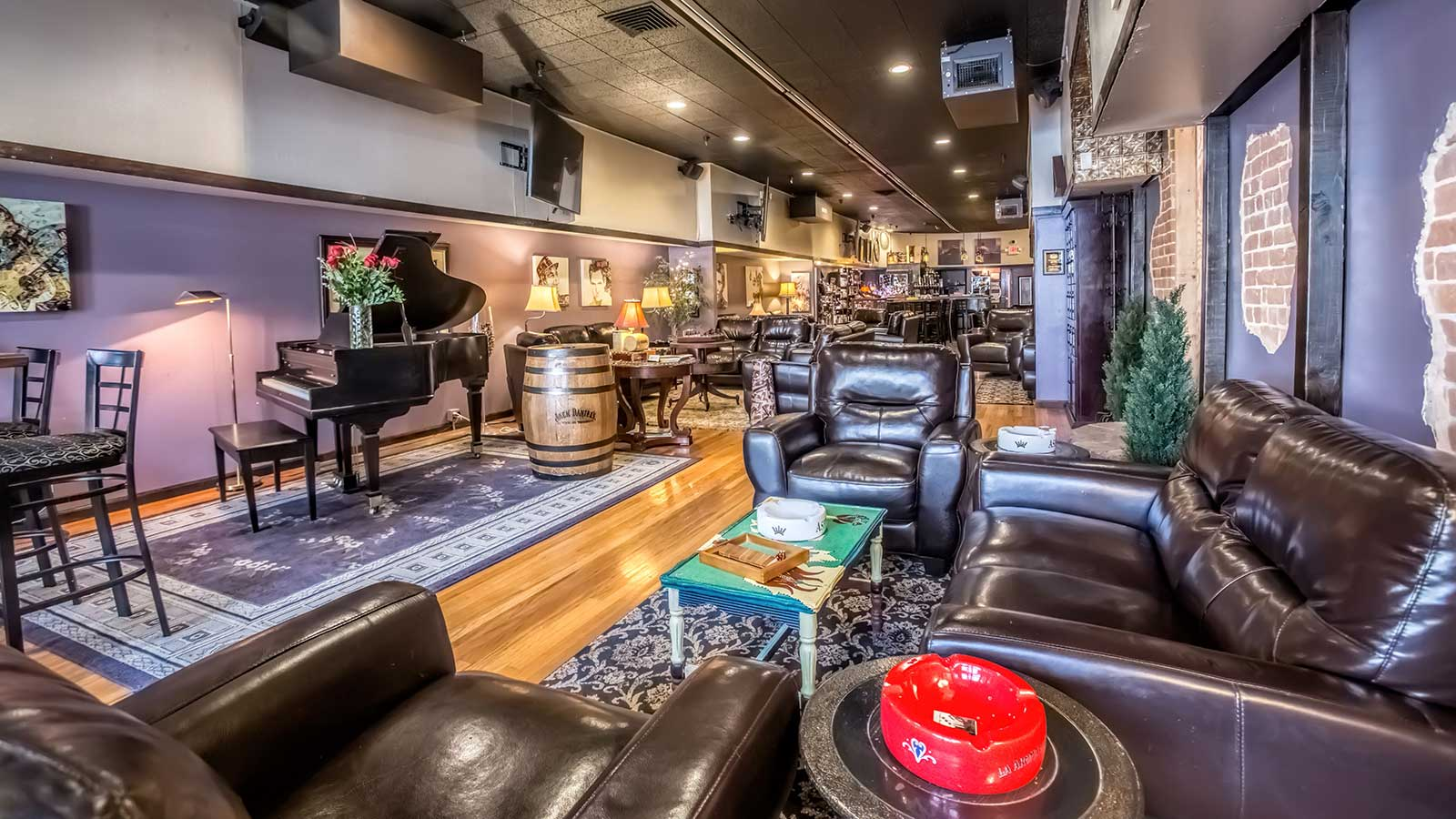New Diamond Crown Lounge Opening in Rapid City