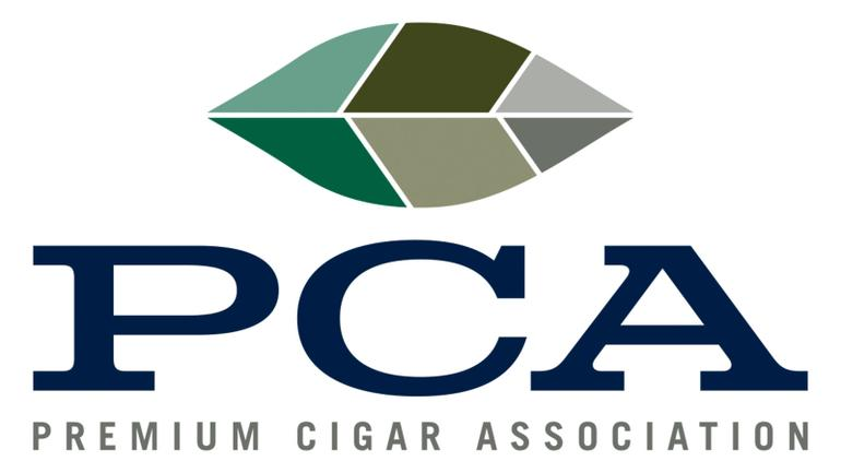 More Cigar Companies Voice Support for PCA