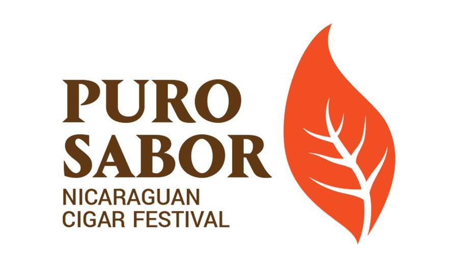 New Details Emerge on Puro Sabor 2020 Festival