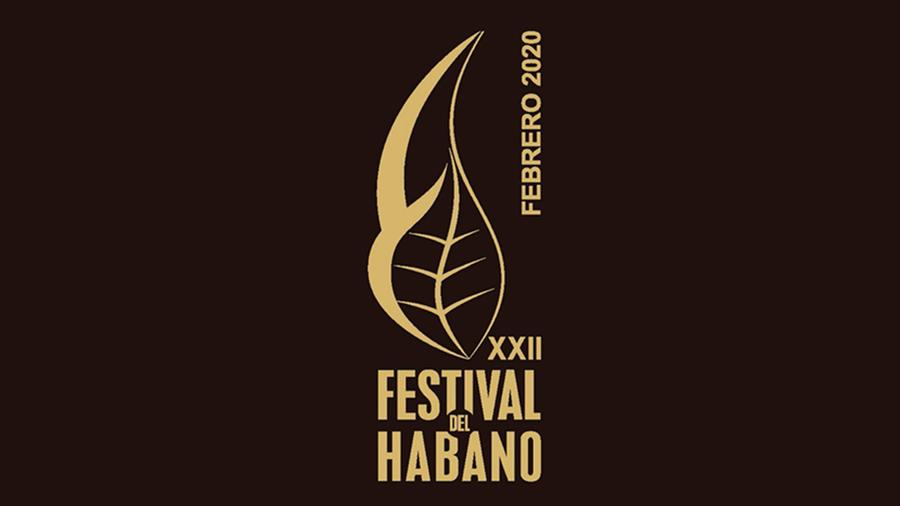 Romeo y Julieta To Highlight 2020 Habanos Festival
