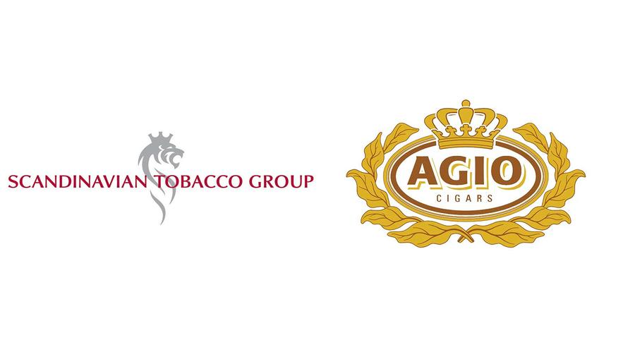 STG To Acquire Royal Agio For $231 Million