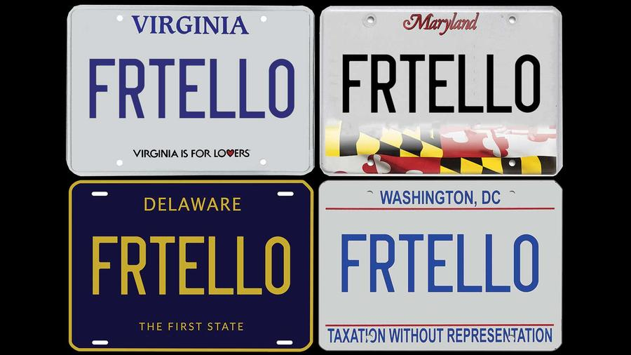 Fratello Cigars Bringing Back DMV Regional Cigars
