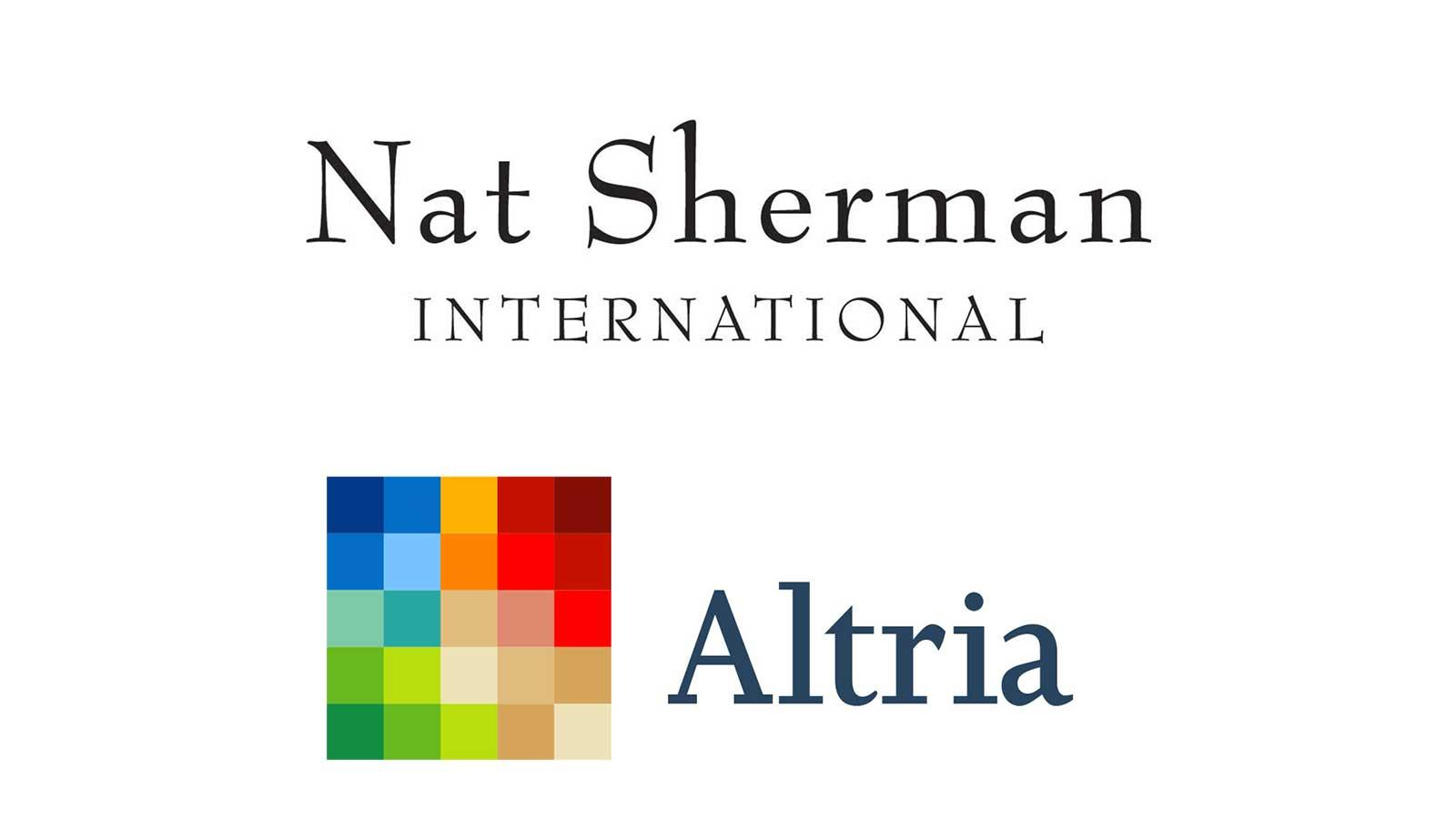 Altria Considering Sale Of Nat Sherman International Inc.