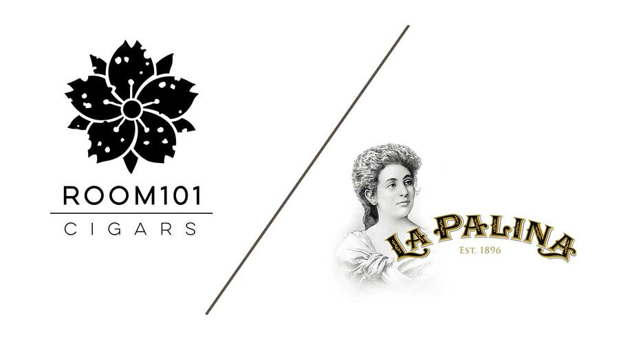 La Palina Cigars Now Distributing Room101