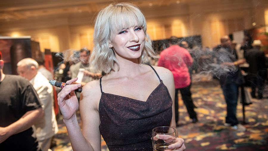 2019 Big Smoke Las Vegas Weekend: Photo Gallery