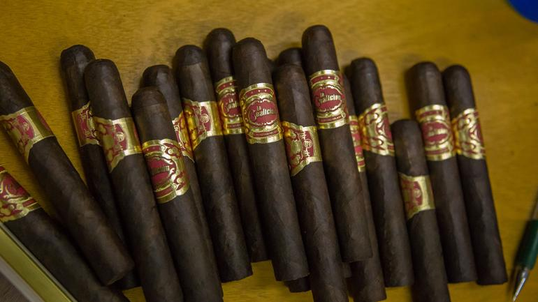 La Coalicion Ships to Retailers This Week