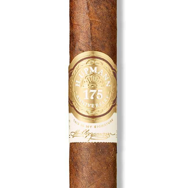 H. Upmann 175th Anniversary Churchill